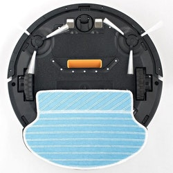 Cleanmate Självgående Städrobot S850