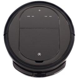 Cleanmate Självgående Städrobot S1000