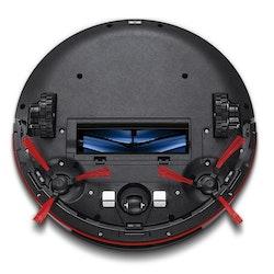 Vileda VR201 Pet Pro Robotdammsugare