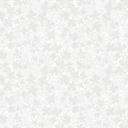 Duro Tapet Spira Vinbärsblad