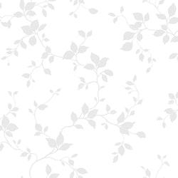 Duro Tapet Natur Björk