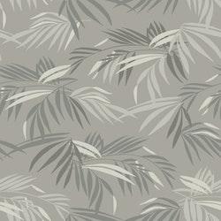 Duro Tapet Ballad Palm