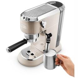 Delonghi Dedica EC785.BG Espressomaskin
