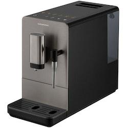 Denver Helautomatisk Espressomaskin