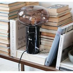 DybergLarsen Marble Glass Bordslampa