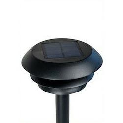 DybergLarsen DL20 Solar Solcellslampa