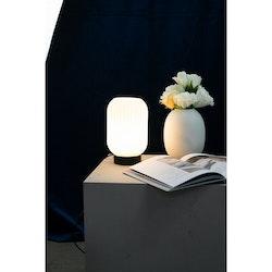 DybergLarsen Riflet Opal Bordslampa