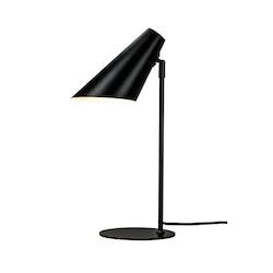 DybergLarsen Bordslampa Cale