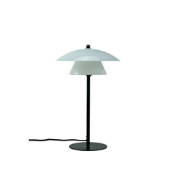 DybergLarsen Valby Opal Bordslampa 2