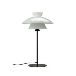 DybergLarsen Valby Opal Bordslampa 3