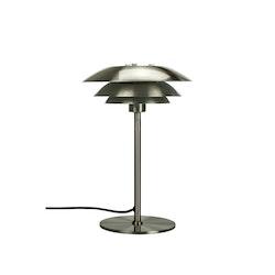 DybergLarsen DL20 Bordslampa Stål