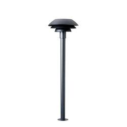 DybergLarsen DL31 Utomhuslampa