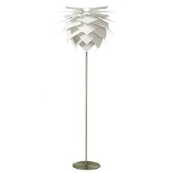 DybergLarsen PineApple Medium Golvlampa
