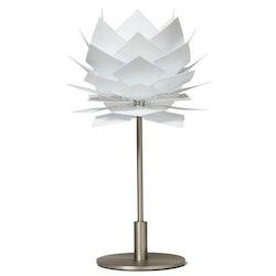 DyberLarsen PineApple XS Hög Bordslampa