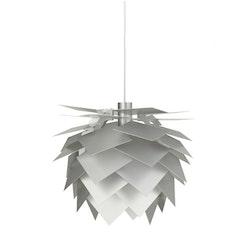 DyberLarsen PineApple Medium Taklampa