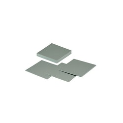 DybergLarsen illumin Kit Aluminium