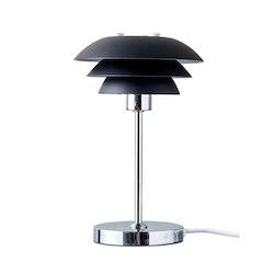 DybergLarsen Bordslampa DL16