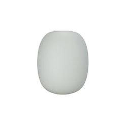 DybergLarsen Reservglas DL39