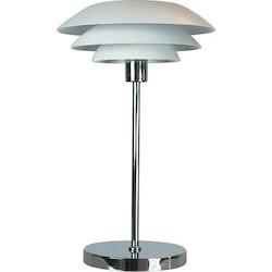 DybergLarsen Bordslampa DL31