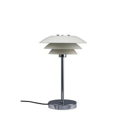 DybergLarsen Bordslampa DL20