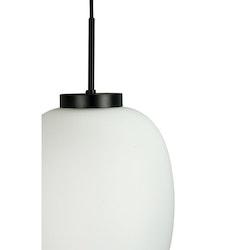 DybergLarsen Taklampa DL39 Opal