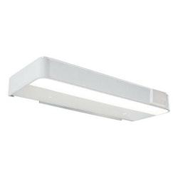 Svedbergs LED-belysning Med Eluttag