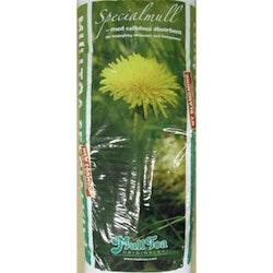 Mulltoa Specialmull 5,5kg 30L