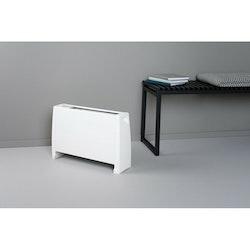 Adax Golvradiator Basic VG520 TV