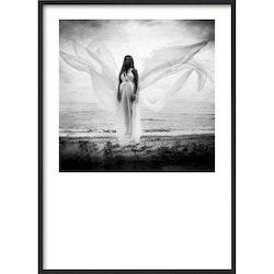 Estancia Poster Mystery Girl II
