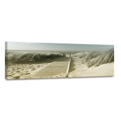 Estancia Tavla Canvas Dunes 8