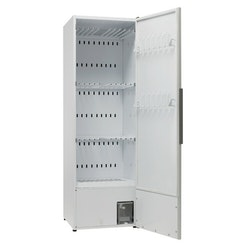 Nimo Torkskåp ECO Dryer 2.0 HP Vit