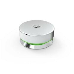 Oras Diskmaskinsavstängning Trådlös Smart 3V