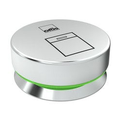 Oras Diskmaskinsavstängning Trådlös Smart 230V/5V