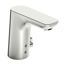 Oras Tvättställsblandare Electra Bluetooth Beröringsfri