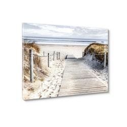 Estancia Tavla Canvas Dunes 4