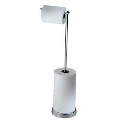Bosign Toalettpappershållare