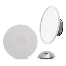 Bosign Sminkspegel AirMirror Ø11,2 cm