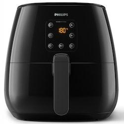 Philips Airfryer XL Rapid Air New Digital