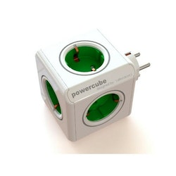 Allocacoc Grenuttag PowerCube Orginal