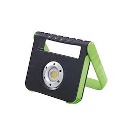 Westal Arbetslampa Neo USB 15W