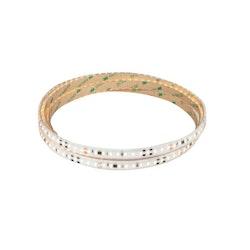 Hidealite LED-Strip HighLum LPM