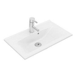 IDO Tvättställ Elegant Kompakt