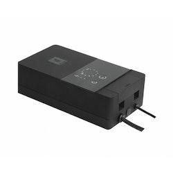 In-Lite Transformator HUB-100