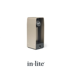 In-Lite Pollare Ace