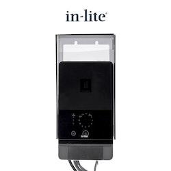 In-Lite HUB Protector