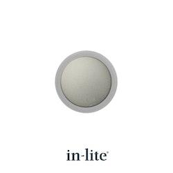 In-Lite Markspotlight Puck