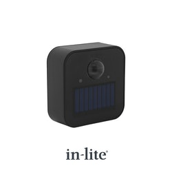 In-Lite Rörelsedetektor Smart Move