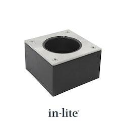 In-Lite Spotlightbox Box 100