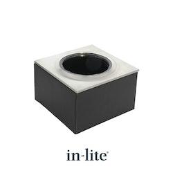 In-Lite Spotlightbox Box 1