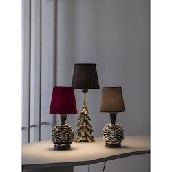 PR Home Lampfot Granen